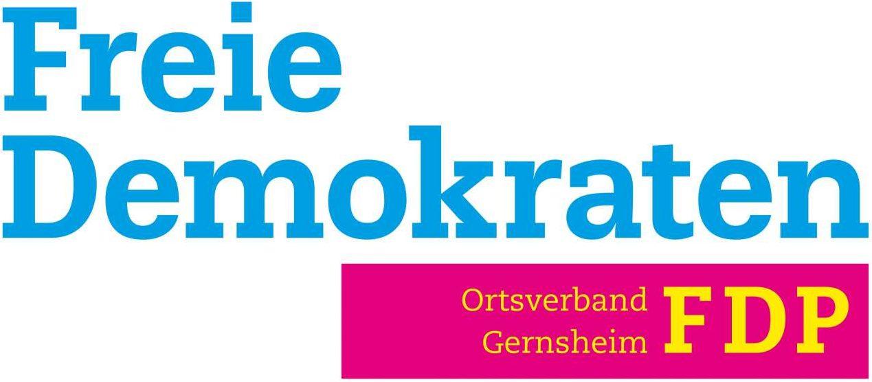 FDP Gernsheim